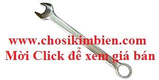Buôn bán lẻ Chìa khóa vòng miệng hệ Inch