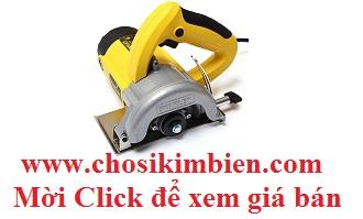 Máy cắt dùng điện các loại